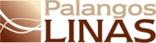 AB PALANGOS LINAS